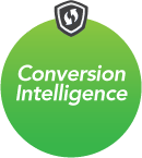 conversion intelligence