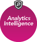 analytic intelligence