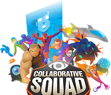Collaborative squad